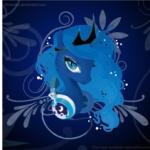 Рисунок профиля (ogheru)