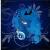 Картинка профиля Тень
