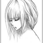 Рисунок профиля (sugarkate)