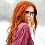 Рисунок профиля (Дарья)