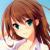 Картинка профиля софиечка