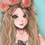 Рисунок профиля (N.I.K.T.O.)