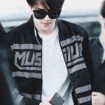 Рисунок профиля (EXO_Love)