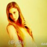 Рисунок профиля (jgjwg35574)