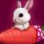 Рисунок профиля (Безумный шляпник)