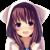 Рисунок профиля (КискаМяу)