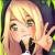 Рисунок профиля (☼₭ēŠŠĩ ℑǾňŚ*☼)