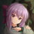 Рисунок профиля (Kuro Usagi)