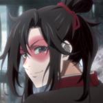 Рисунок профиля (Chikahira)