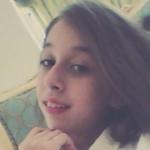 Рисунок профиля (#risankA☆)