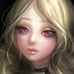 Рисунок профиля (w1w1w2d)