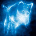 Рисунок профиля (ВеликлепнаяГермиона)