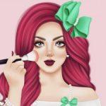 Рисунок профиля (lonevrelly22)