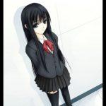 Рисунок профиля (evakeyser)