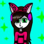 Рисунок профиля (Kara=))
