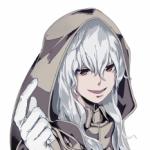 Рисунок профиля (Озэн)