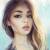 Картинка профиля Мин О Ен