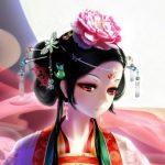 Рисунок профиля (Каёчин)