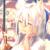 Рисунок профиля (_Kirlia_)