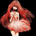 Рисунок профиля (Хироми Ивасаки)