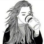 Рисунок профиля (Sofy Life & Alina Life)