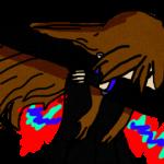 Рисунок профиля (Лерыщ)