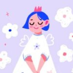 Рисунок профиля (Xieesha)