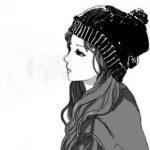 Рисунок профиля (Any Zed)