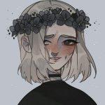 Рисунок профиля (GrAdIeNt)