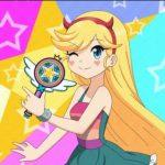 Рисунок профиля (DyRo4StaR@@)