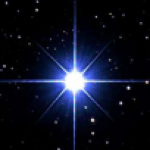 Рисунок профиля (★Diana-star★)