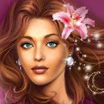 Картинка для Лилия