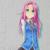 Картинка профиля Evangelina