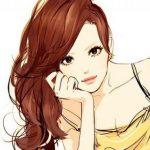 Рисунок профиля (dora222)