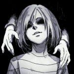 Картинка для Риоко Аомори
