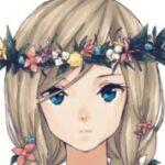 Рисунок профиля (🌾д'Áϸϯū🌾)