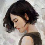 Рисунок профиля (Kavaimi)