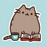 Рисунок профиля (nastiamel7mailru)