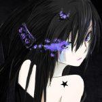 Рисунок профиля (Юва)