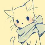Рисунок профиля (amaga7)
