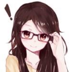 Рисунок профиля (☆Кейро☆)