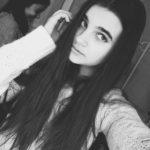 Рисунок профиля (Alina Missing)