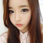Рисунок профиля (yumin243)