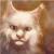 Рисунок профиля (frosty_the_cat)