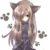 Рисунок профиля (Alinaois)