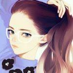 Рисунок профиля (Линнет)
