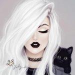 Картинка для Anastasia