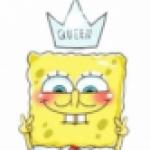Рисунок профиля (SimaApple)
