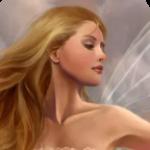 Рисунок профиля (akypawa)