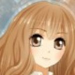 Рисунок профиля (The_anonim_girl)